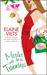 Elaine-Viets---Murder-with-all-the-trimmings