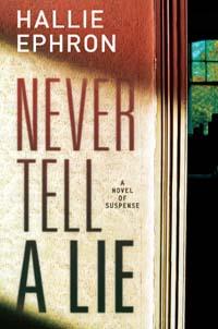 NeverTellALie_cover