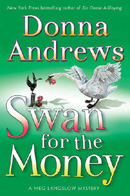 Swans130