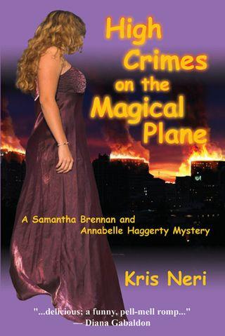 High_crimes_cover