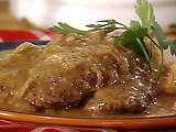 Country_fried_steak