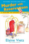 Reservationcover