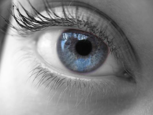 Bionic-eye