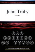 Truby