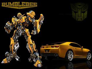 Transformers_movie_5