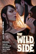 Wild side cover