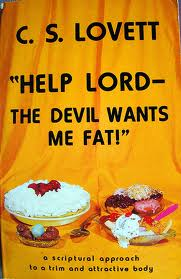 Devil diet