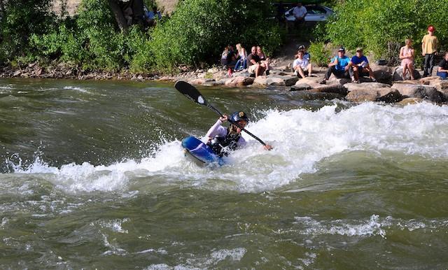 GFIBArk_kayaker