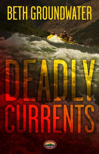 GDeadly Currents