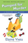 Pumped_for_Murder
