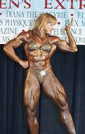 250px-2001_Extravaganza_Strength_Contest