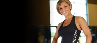 Womens_tank_tops_featured