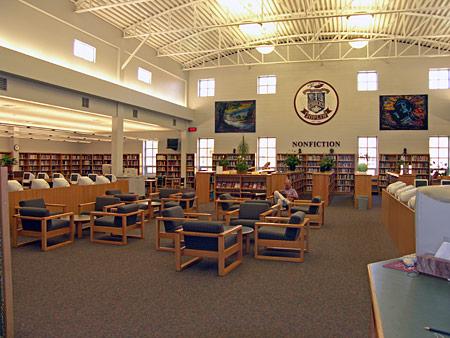 Library1_lrg
