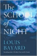 School of night cover