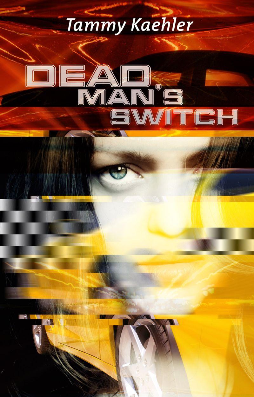 Kaehler dead-mans-switch-press