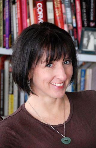 Tammy-kaehler-2010-press