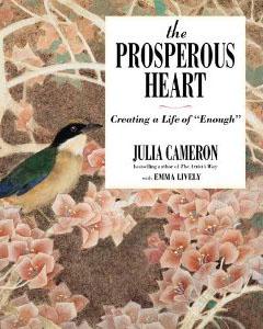 Prosperous-heart-cover