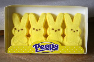 Chocolate-Dipped-Easter-Peeps