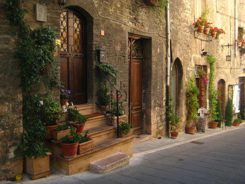 Assisi 017
