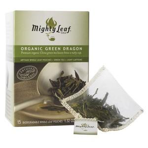 Organic_Green_Dragon_Tea_Pouches_a_detail