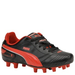 Soccercleats