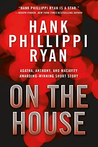 On-the-house-200
