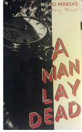 Man lay dead2