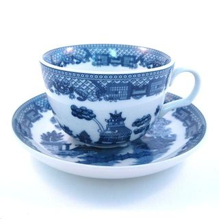Blue-willow-teacup