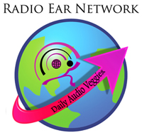 Radio_Ear_Network