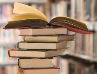 Books_1_htm