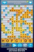 Words-With-Friends-App-for-iPhone