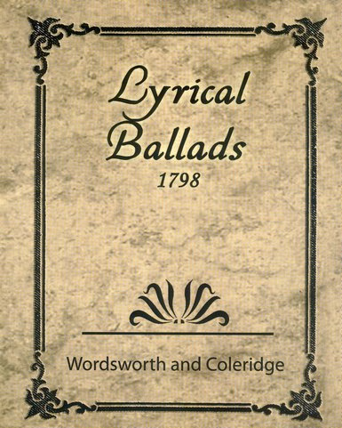 coleridge and wordsworth Coleridge did not agree with what wordsworth endorsed by way of being attuned to the rustic or common life wordsworth, however, grew up with nature in wordworth's it is a beauteous evening , he writes:.