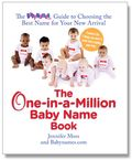 Baby_name_book