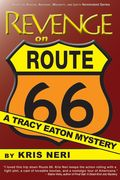 RevengeOnRoute66_frontcover_WEB