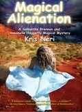 Magical_Alienation_Cover-sml