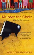 MurderForChoir1-632x1024