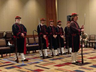 SalemZouaves