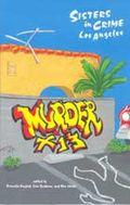 Murderby13web