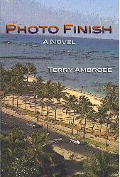 Ambrose SoftCover6x9_300_cover_only_169x249