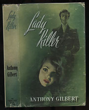 Gilbertladybc