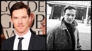 Benedict_cumberbatch_brian_epstein