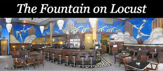 The_Fountain_on_Locust.3