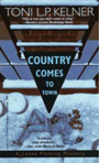 Countrycometown