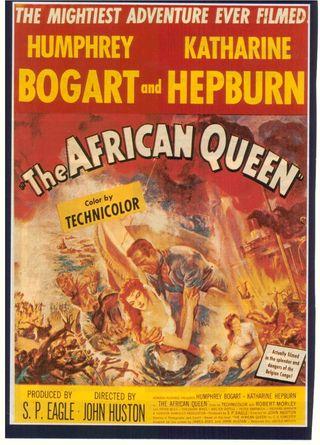 African_queen_xlg
