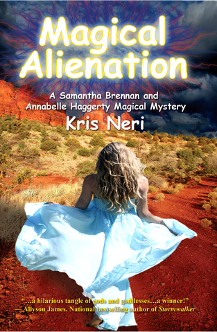 Magical_Alienation_Cover