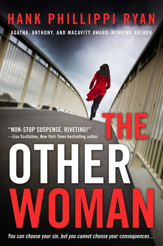 The Other Woman+cover