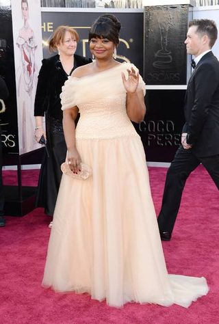 Feb-24-oscars-octavia-spencer-getty__oPt[1]