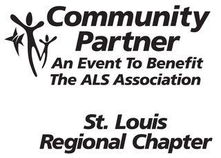 Community_Partner_logo_st_louis