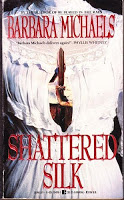 Michaels-shattered