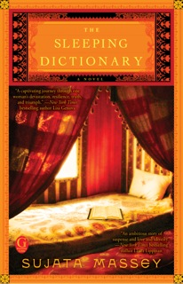 Final sleeping dictionary